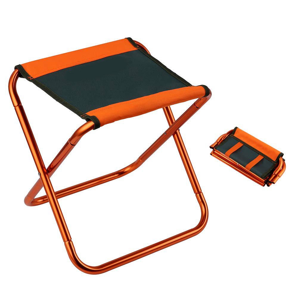 X Large Camp Stool