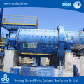 Ball Mill à vendre