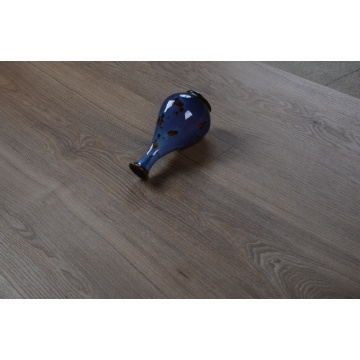 Oak Laminate Flooring Products Manufacturers