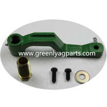 Customized for Planter spare Parts for John Deere AA41968 John Deere Gauge Wheel Arm Kit export to Sri Lanka Importers