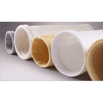 Best Quality for Filter Cloth Bag,Polypropylene Filter Bag,Liquid Filter Bag Manufacturer in Filter bag for wastewater treatment supply to Japan Wholesale