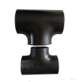 pipe fittings forged elbow
