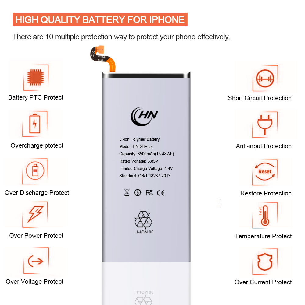 samsung galaxy 5 battery