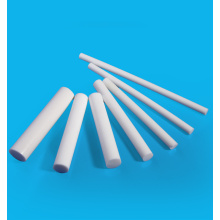 High hardness engineering Ptfe rod