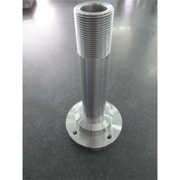 S45c Steel Shaft & Iron Shaft For Machinery