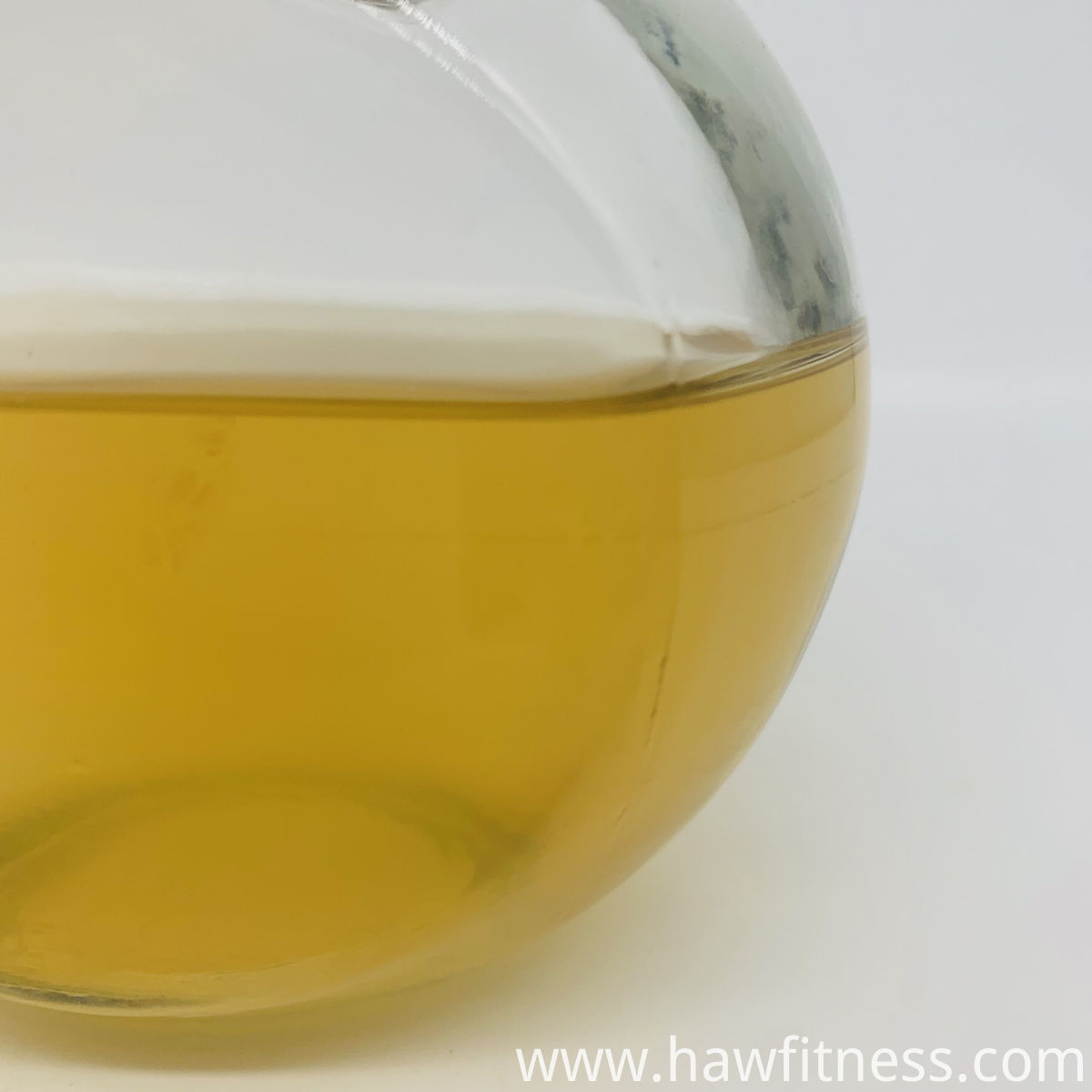 Malt extract 100% water-soluble