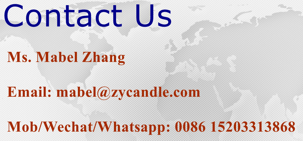 contact us_2