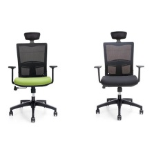 Top Sale Multi-Function Modern Mesh Back Office Chair