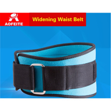 China Exporter for Sport Waist Trainer Shoulders back posture waist support brace belt supply to United States Factories