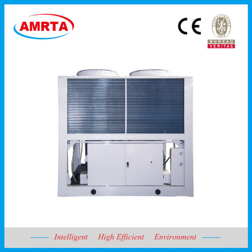 Leading for Brewery Glycol Water Chiller Beverage Industry Cooling Chiller supply to Antarctica Wholesale