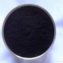 20 Years Factory for Basic Orange Dyes Dynacryl Black SD-O export to Peru Importers
