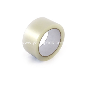 low costs durable bopp adhesive tape