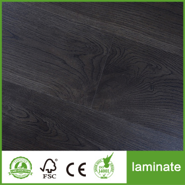 High Quality long board laminate flooring