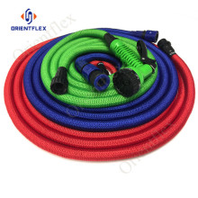 100 foot collapsible expanding easy strongest garden hose