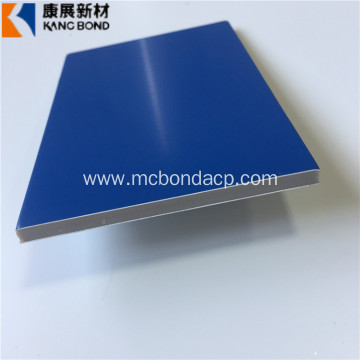 Aluminum Panel Decorative Wall Panels