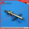 Double Language SMT Juki Nozzle Cleaning Machine