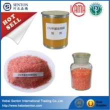 China Factory for Cheap Pesticide Intermediate Effectively Against Some Poultry Mites export to Germany Supplier