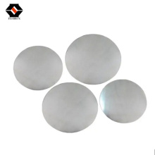 Good Surface Aluminum Circles For Drawing Spinning