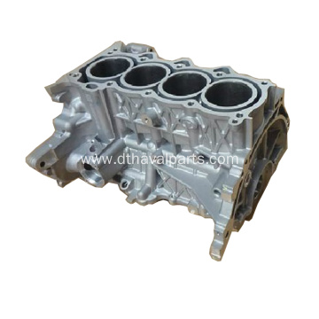 Great Wall Cylinder Block 1002031-E00