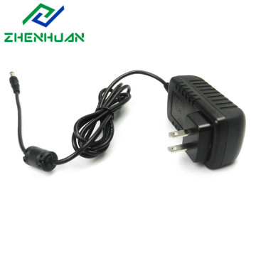 24Volt DC 1A 24W Electric Recliner Adapter Power