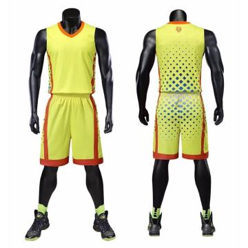 amazon basketball jersey near me free design