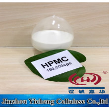 China Exporter for Methyl Cellulose Ethers Modified cellulose ether HPMC for tile cement adhesive supply to Portugal Exporter