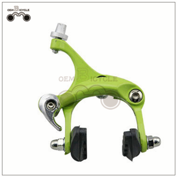 aluminum alloy fixie bicycle caliper brake road bike caliper brake for sale