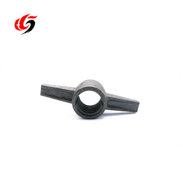carbon steel screw jack nut