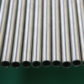 PIPES OF 316MOD UREA-GRADE