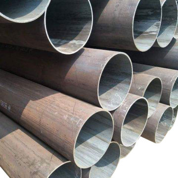 Api 5ct J55 K55 N80 Alloy Steel Pipe