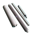 Sintered Filter Element  Filters