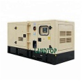 10kw to 2000kw diesel generator for sale