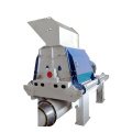 YULONG GXP75*55 hammer mill crusher