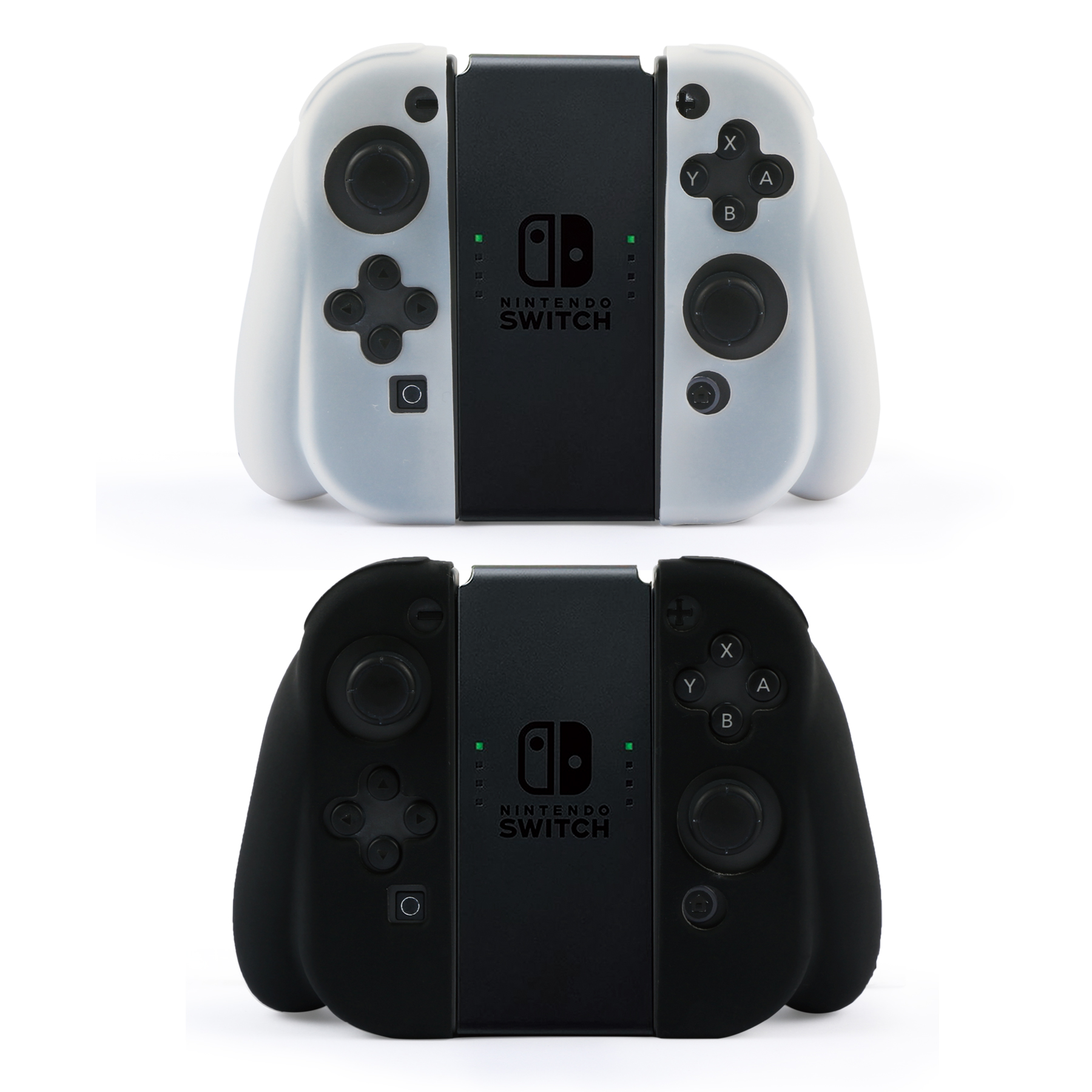 protective case for switch