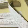 Foam Flexible Crown Moldings