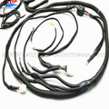 UL Certifed Wiring Harness Factory with Original Support