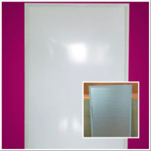 10 Years for Infrared Room Heating Panel Carbon Crystal Infrared Electric Heater supply to Maldives Supplier