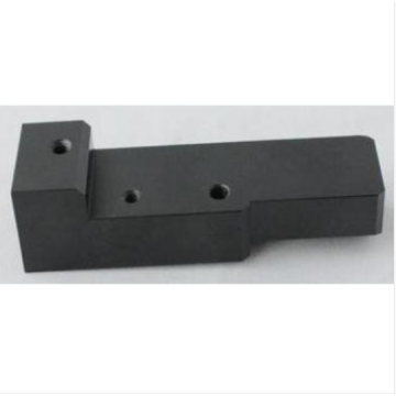 Customized Aluminium Cnc Milling parts online