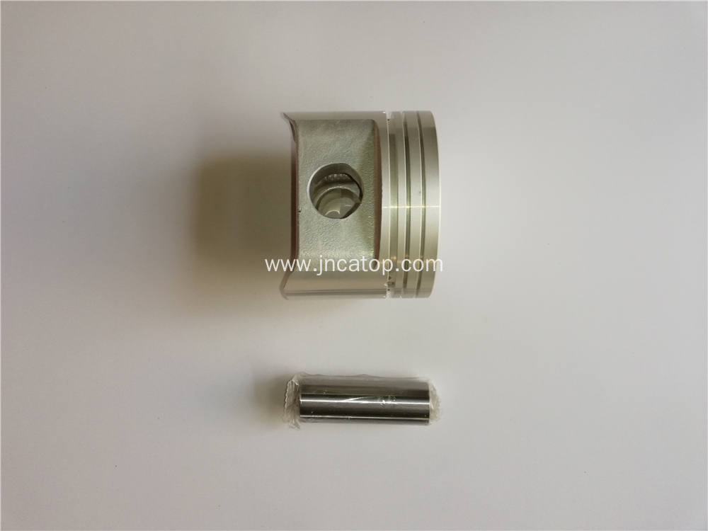 Engine Parts  Piston For Jac S5 1004011GD030-1004012GC