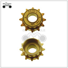 Hot selling bicycle 12T freewheel from bike