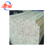 High quality pine finger joint board for construction