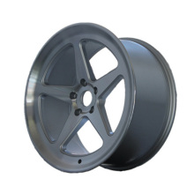 Aluminum Alloy Auto Wheel