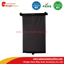Car Automotive Window Blocks Retractable Sunshades