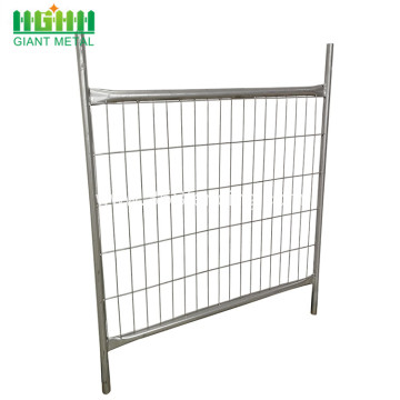 High quality strong temporary fence brace galvanized temporary fence stays galvanised temporary fence brace