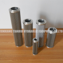factory Outlets for for Stainless Steel Filter,Stainless Steel Oil Filter,Stainless Steel Filter Element Manufacturer in China PLASSER Stainless Steel Mesh Hydraulic Filter Element export to Madagascar Factories