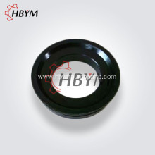 Concrete Pump Spare Parts PU Piston Ram Seal