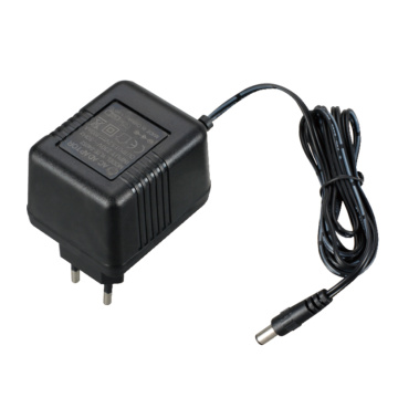 Linear Transformer Power Adapter 12V 19V 24V 36V