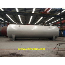 Best Quality for 20 Mt LPG Storage Tanks 16000 Gallon Domestic Bulk LPG Tanks export to St. Helena Suppliers
