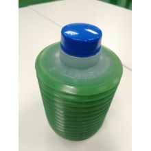 LUBE FS2-7 Grease for Fanuc Injection Molding Machine