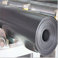 Landfills & Canals liner HDPE geomembrane